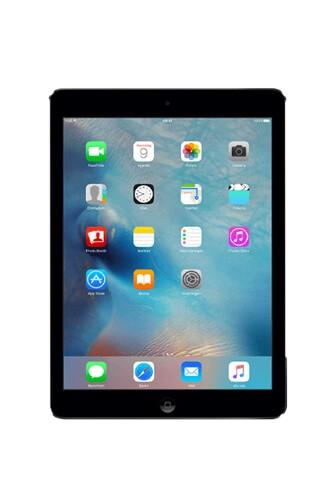 Apple iPad Air Reparatie Eindhoven