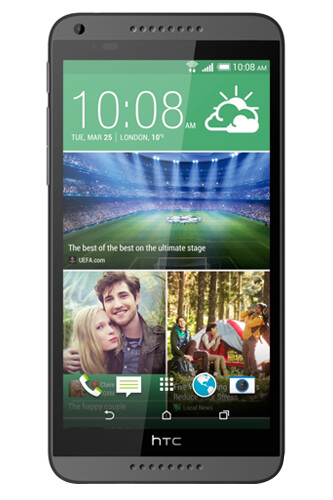 HTC Desire 816 Reparatie Eindhoven