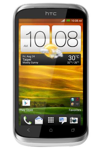 HTC Desire X Reparatie Eindhoven