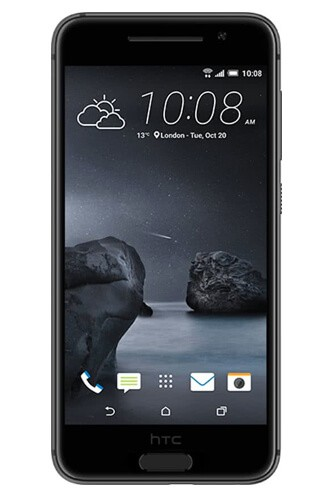 https://gsm-world.nl/wp-content/uploads/2018/01/HTC-One-A9-Reparatie-Eindhoven.jpg