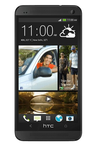 HTC One M7 Reparatie Eindhoven