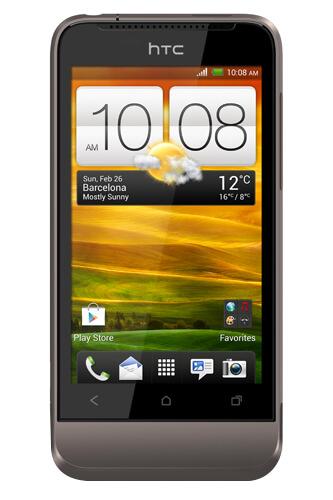 HTC One V Reparatie Eindhoven