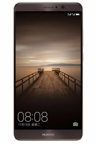 Huawei Mate 9 Reparatie Eindhoven