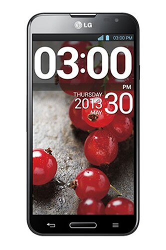 LG Optimus G Pro E985 Reparatie Eindhoven