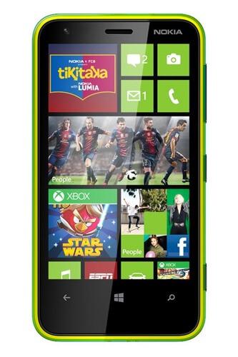 Nokia Lumia 620 Reparatie Eindhoven