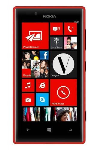 Nokia Lumia 720 Reparatie Eindhoven
