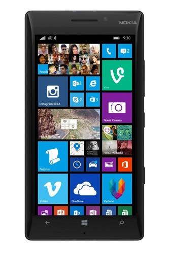 Nokia Lumia 930 Reparatie Eindhoven