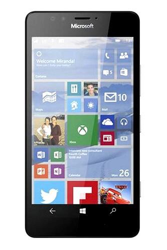 Nokia Lumia 950 Reparatie Eindhoven
