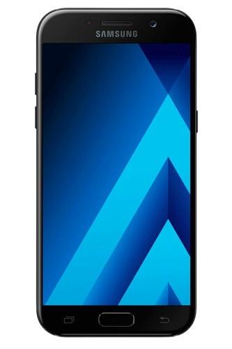 Samsung A Serie Reparatie Eindhoven