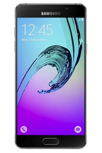 Samsung Galaxy A5 2016 Reparatie Eindhoven