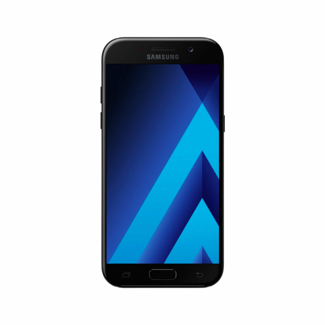 Samsung Galaxy A5 2017 Eindhoven Voor