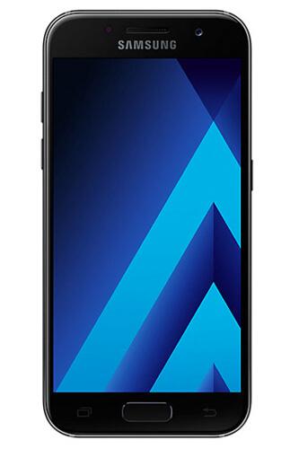 Samsung Galaxy A5 Reparatie Eindhoven