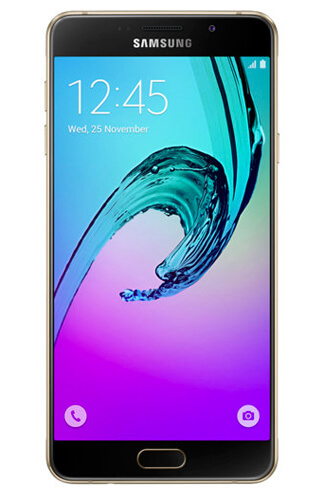 Samsung Galaxy A7 Reparatie Eindhoven