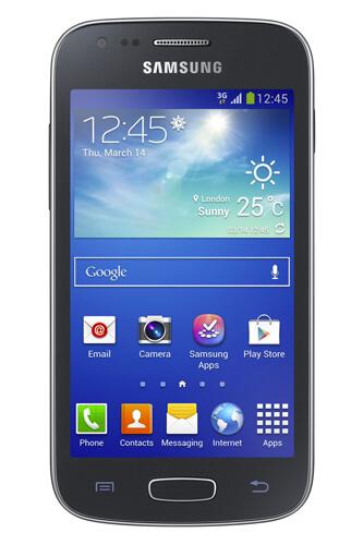 Samsung Galaxy Ace 3 Reparatie Eindhoven