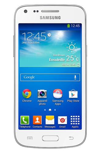 Samsung Galaxy G350 Core Plus Reparatie Eindhoven