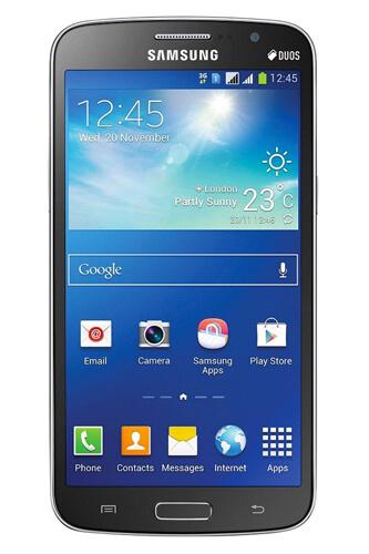 Samsung Galaxy Grand 2 Reparatie Eindhoven