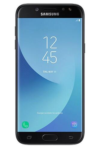 Samsung Galaxy J5 Reparatie Eindhoven