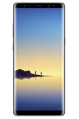 Samsung Galaxy Note Reparatie Eindhoven