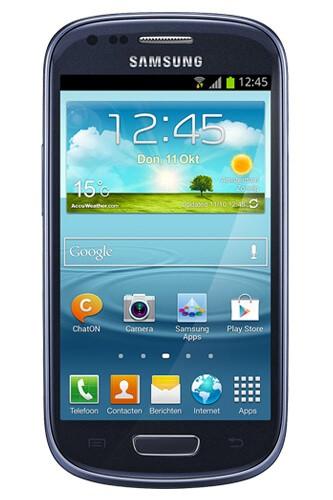 Samsung Galaxy S3 Mini Reparatie Eindhoven