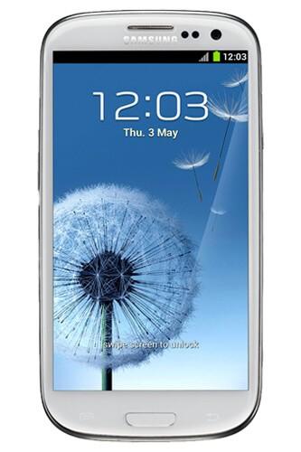 Samsung Galaxy S3 Reparatie Eindhoven