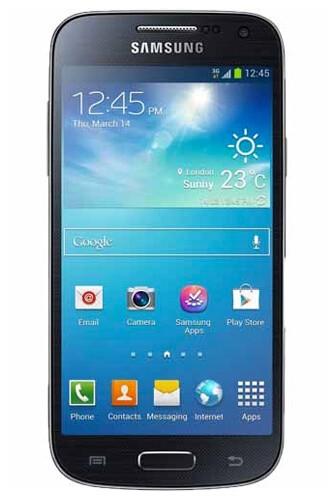 Samsung Galaxy S4 Mini Reparatie Eindhoven