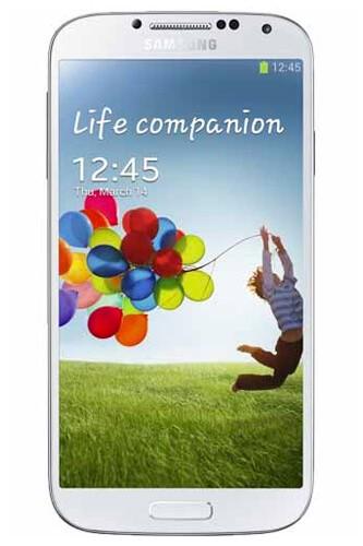 Samsung Galaxy S4 Reparatie Eindhoven