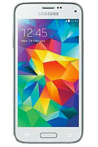 Samsung Galaxy S5 Mini Reparatie Eindhoven