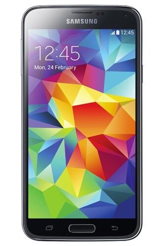 Samsung Galaxy S5 Neo Reparatie Eindhoven