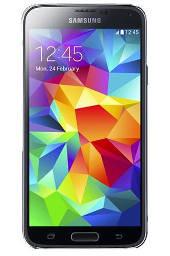 Samsung Galaxy S5 Reparatie Eindhoven