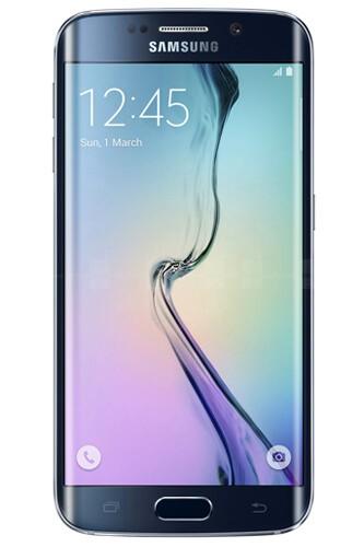 Samsung Galaxy S6 Edge Reparatie Eindhoven