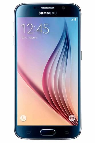 Samsung Galaxy S6 Reparatie Eindhoven