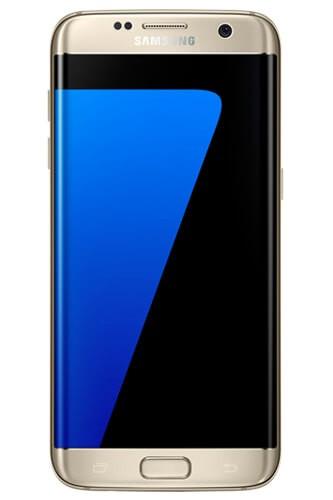Samsung Galaxy S7 Edge Reparatie Eindhoven
