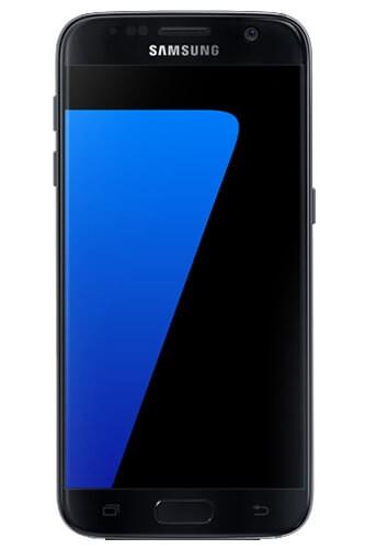 Samsung Galaxy S7 Reparatie Eindhoven