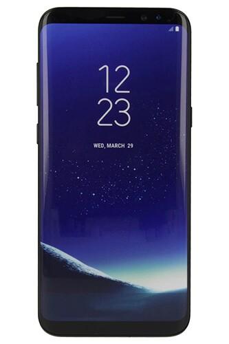 Samsung Galaxy S8 Plus Reparatie Eindhoven