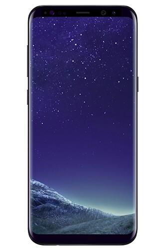 Samsung Galaxy S8 Reparatie Eindhoven