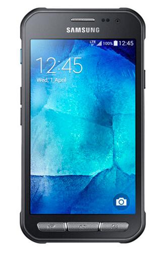 Samsung Galaxy Xcover 3 Reparatie Eindhoven