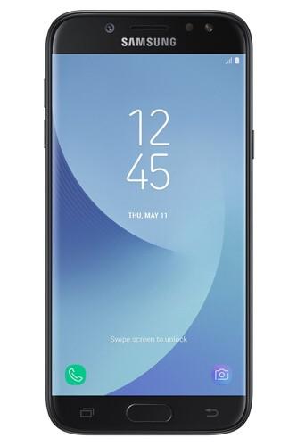 Samsung J Serie Reparatie Eindhoven