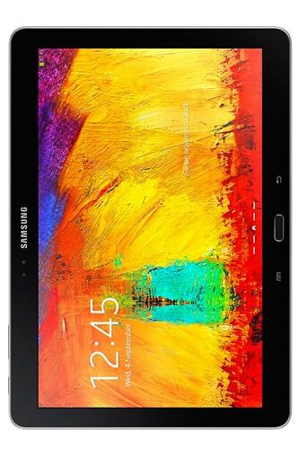 Samsung Note 2014 (P600) 10.1 inch Reparatie Eindhoven