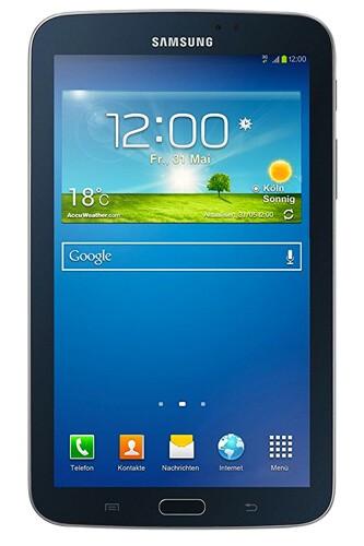 Samsung Tab 3 T210 - T211 7.0 inch Reparatie Eindhoven