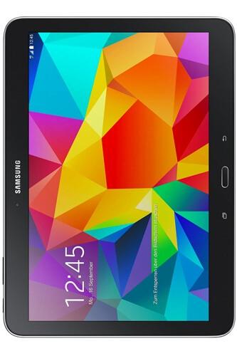 Samsung Tab 4 T530N 10.1 inch Reparatie Eindhoven