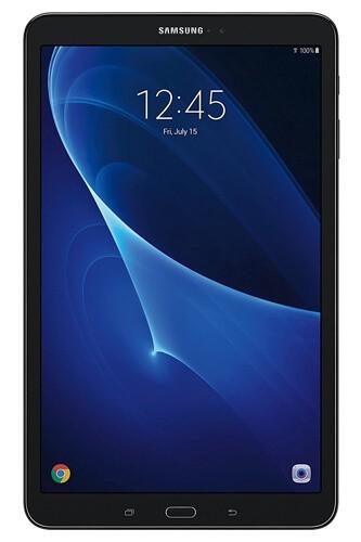 Samsung Tablet Reparatie Eindhoven