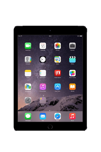 iPad Air 2 Reparatie Eindhoven