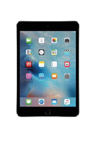 iPad Mini 4 Reparatie Eindhoven