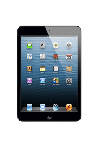 iPad Mini Reparatie Eindhoven