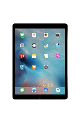 iPad Pro 12,9 Inch Reparatie Eindhoven