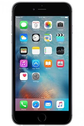 iPhone 6 Plus Reparatie Eindhoven