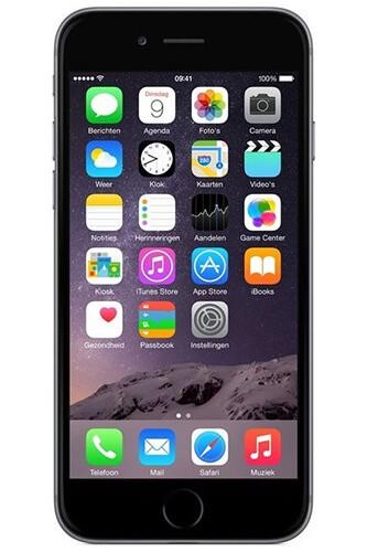 iPhone 6s Reparatie Eindhoven