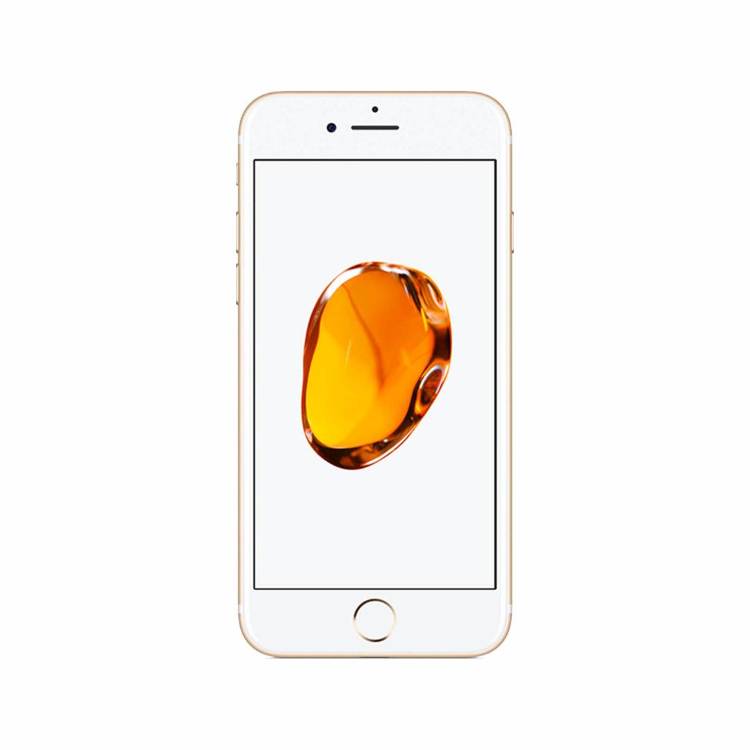 iPhone 7 Kopen Eindhoven Voorkant