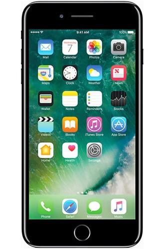 iPhone 7 Plus Reparatie Eindhoven