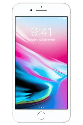 iPhone 8 Plus Reparatie Eindhoven